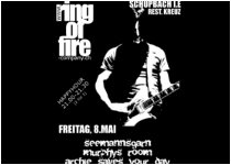 Ring of Fire V 08.05.2009